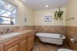 4381 Bodega Avenue - Photo 15