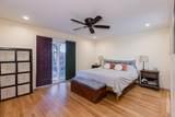 4381 Bodega Avenue - Photo 16