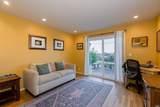 4381 Bodega Avenue - Photo 17