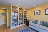 4381 Bodega Avenue - Photo 18