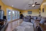 4381 Bodega Avenue - Photo 19