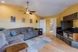 4381 Bodega Avenue - Photo 20