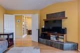 4381 Bodega Avenue - Photo 21