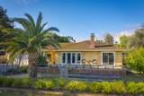 4381 Bodega Avenue - Photo 3