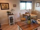 4381 Bodega Avenue - Photo 34