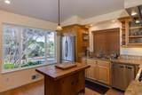 4381 Bodega Avenue - Photo 4
