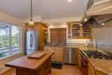 4381 Bodega Avenue - Photo 5