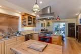 4381 Bodega Avenue - Photo 6
