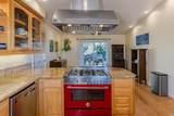 4381 Bodega Avenue - Photo 7