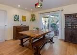 4381 Bodega Avenue - Photo 9