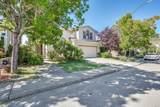 114 Emerson Avenue - Photo 4