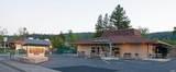 149 Oak Island Drive - Photo 41