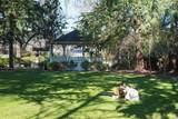 1261 Spring Brook Court - Photo 36