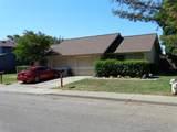435 Ellesmere Drive - Photo 1