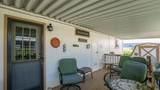 59 Shamrock Circle - Photo 5