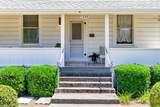 1445 Tainter Street - Photo 56