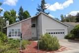 1119 Hillside Drive - Photo 2