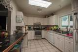 15096 Old River Road - Photo 10