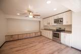 15096 Old River Road - Photo 4