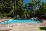 15096 Old River Road - Photo 6