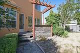 2227 San Miguel Avenue - Photo 42