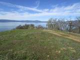 7004 State Hwy 20 - Photo 1