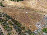 2150 American Canyon Road - Photo 74