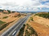 2150 American Canyon Road - Photo 75