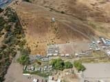 2150 American Canyon Road - Photo 77