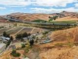 2150 American Canyon Road - Photo 85