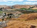 2150 American Canyon Road - Photo 86