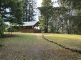 22510 Fort Ross Road - Photo 2