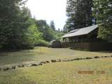 22510 Fort Ross Road - Photo 3