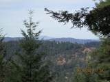 22510 Fort Ross Road - Photo 4