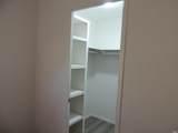 321 Janero Place - Photo 20