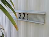321 Janero Place - Photo 38