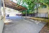 1067 Cabernet Court - Photo 54