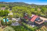 19080 Old Winery Road - Photo 4
