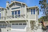 2029 Stagecoach Road - Photo 1