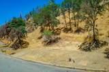 1102 Arroyo Grande Drive - Photo 1