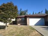4829 Silver Lake Court - Photo 1