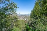 110 Sunny Oaks Drive - Photo 20