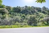 110 Sunny Oaks Drive - Photo 22