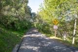 110 Sunny Oaks Drive - Photo 6