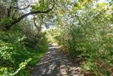 110 Sunny Oaks Drive - Photo 7