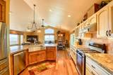 13633 Point Lakeview Road - Photo 11