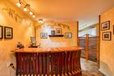 13633 Point Lakeview Road - Photo 25