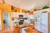 13633 Point Lakeview Road - Photo 33
