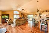 13633 Point Lakeview Road - Photo 8