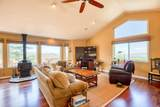 13633 Point Lakeview Road - Photo 9